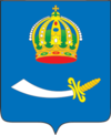 100px-Coat_of_Arms_of_Astrakhan