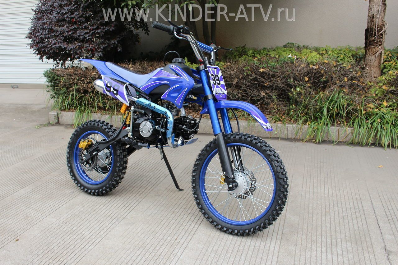 125 dirt bike 125cc. Black Bedroom Furniture Sets. Home Design Ideas
