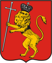 Coat__of__Arms__of__Vladimir__(1781).png