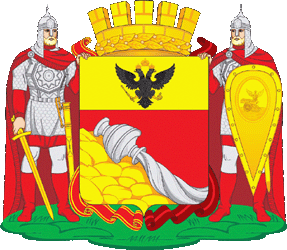 Coat__of__arms__of__Voronezh.png