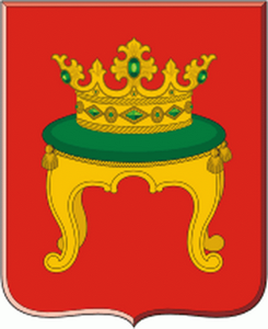 Coat_of_Arms_of_Tver_(Tver_oblast)